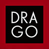 Drago Ristorante - Italian Restaurant in Beverly Hills